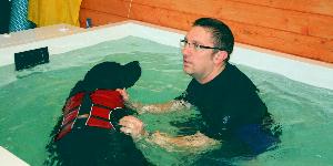 Lab Pool